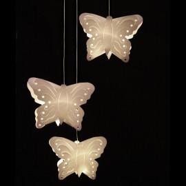 Papier & Art Butterfly