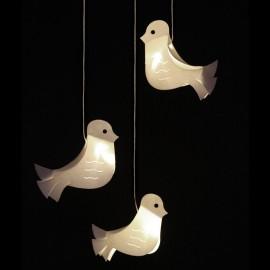 Papier & Art Bird